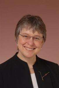 Dr. Cheryl Levitt